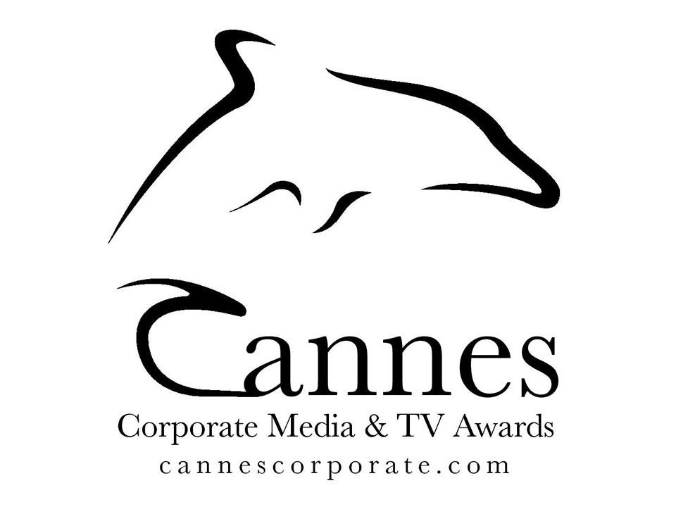 2013 坎城企業媒體暨電視獎開始徵件