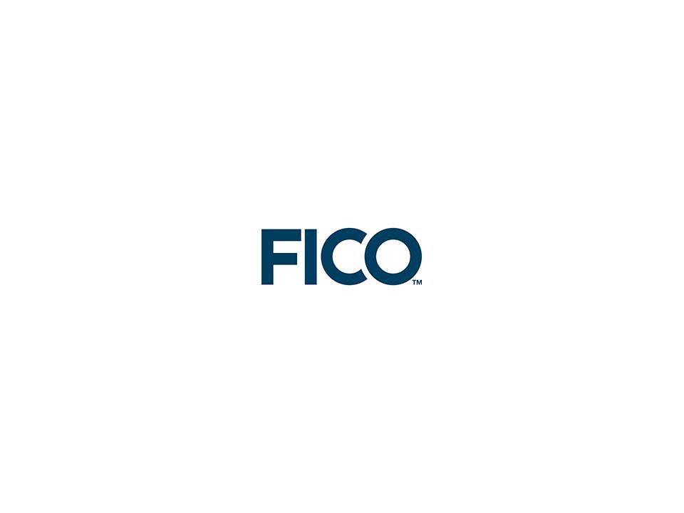 紅帽協助FICO在OpenShift上建置雲端分析
