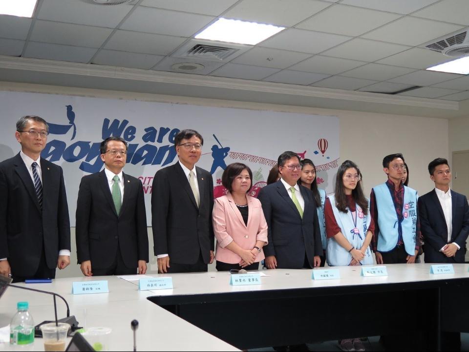 長榮罷工給台灣上的一課 勞資爭議將是社會常態