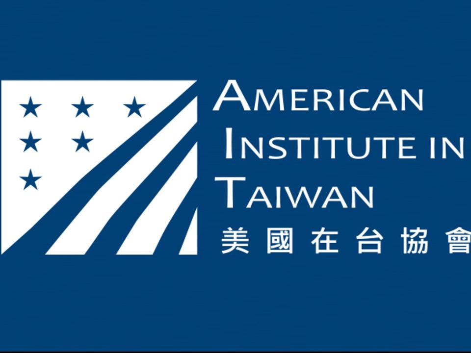 防疫合作  台灣口罩換美國一堆東西太佛? 網抖出內幕