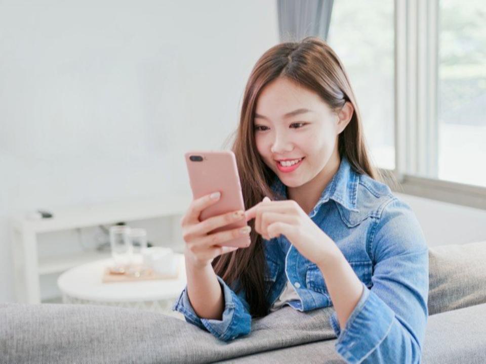 台灣之星結盟Yahoo推出購物金資費