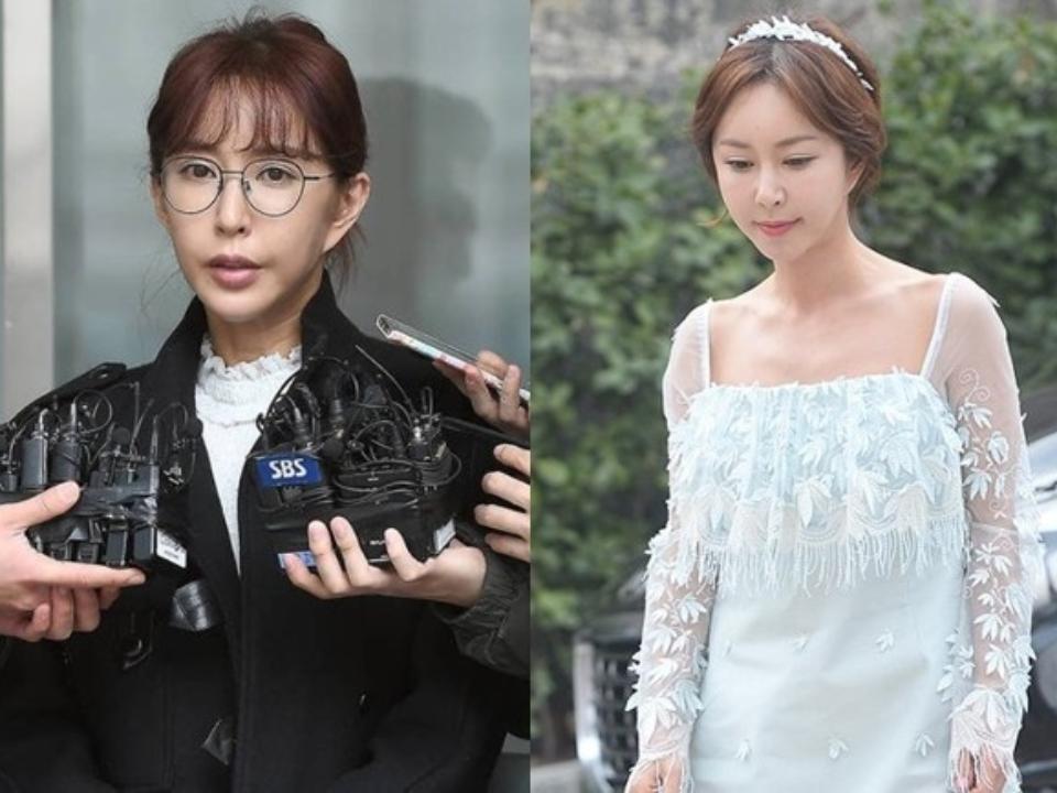 韓國女歌手SHOO欠賭債Shoo京畿道物業被假扣押