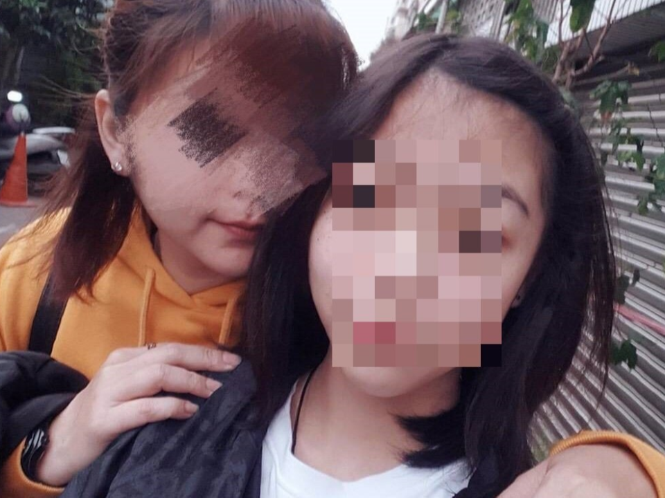 「略誘罪」偵辦 31歲羅男涉性侵2少女甫判10年