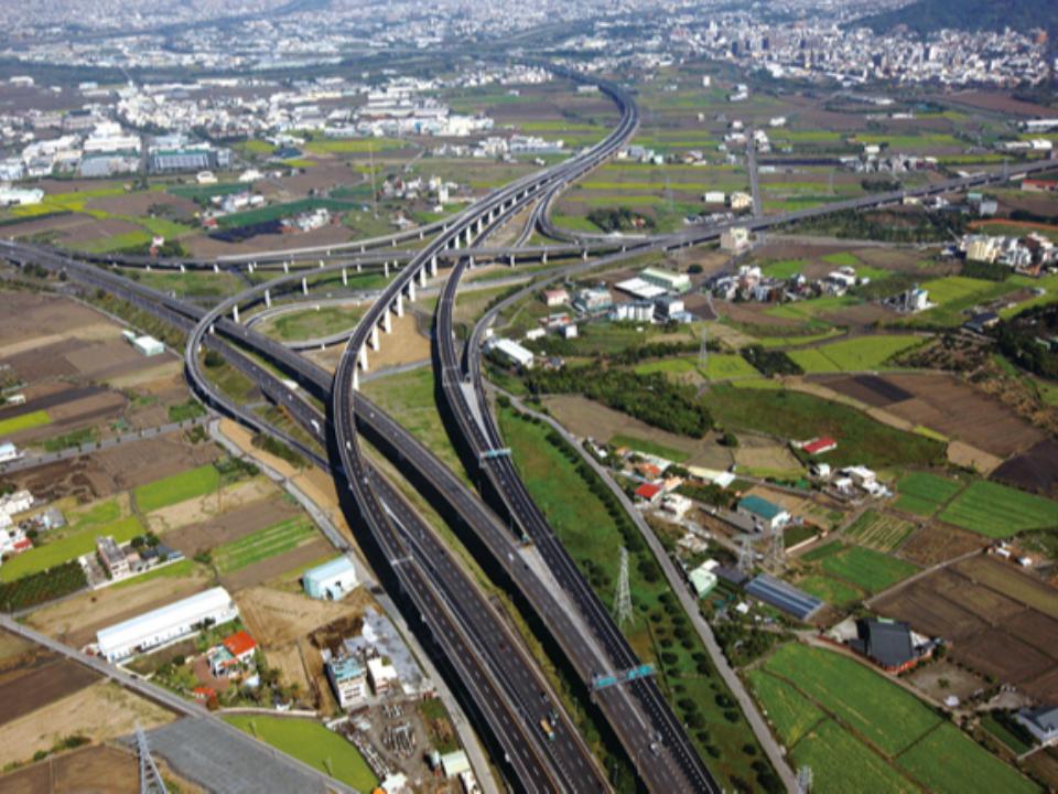 台74線增設匝道 中央核定評估可行性