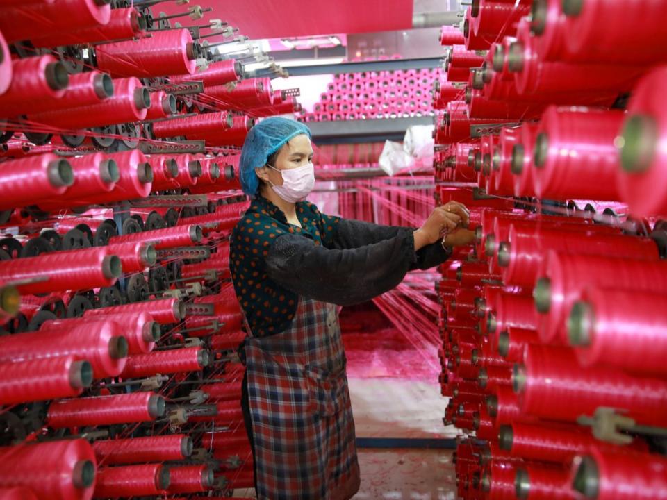 貿易戰廝殺美企撤離中國 「不會再回去了」