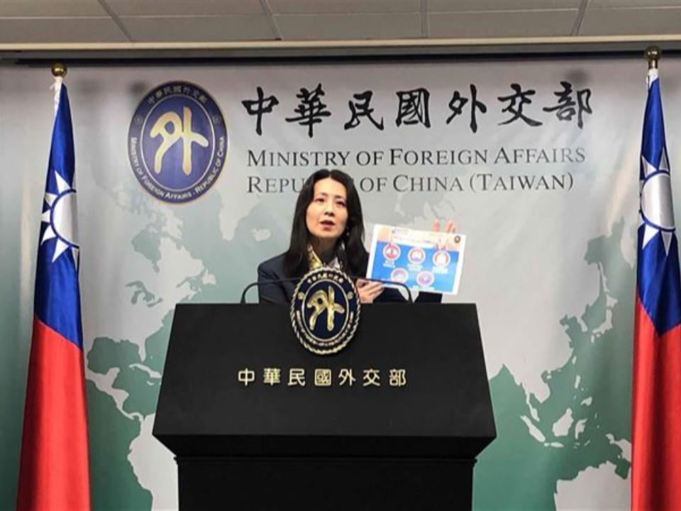 澳工聯盟揭露8台女在澳當性奴?外交部證實